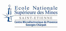Microelectronics Center of Provence